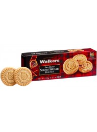 Walkers - Shortbread Rounds - 150g