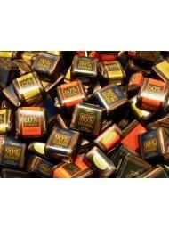 Caffarel - Mixed Dark Chocolate 60%, 75%, 86% - 500g