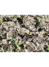 Horvath - Lindt - Licorice Gelees 500g