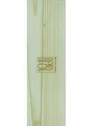 """Cassetta Legno Corso101 - Bottiglia Singola Magnum """"Bordolese"""""""
