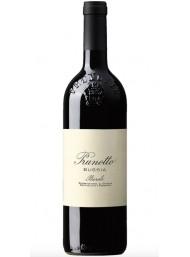 Prunotto - Barolo Bussia 2015 - DOCG - 75cl