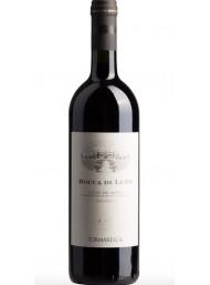 Tormaresca - Bocca di Lupo 2015 - Aglianico - Castel del Monte DOC - 75cl