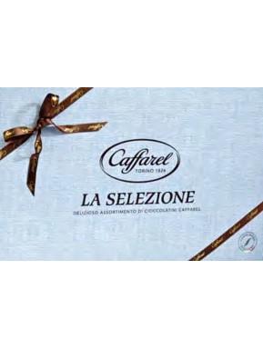 Caffarel - The Selection - 250g