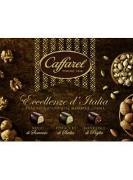Caffarel - Excellences of Italy - 240g
