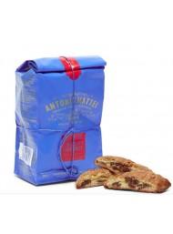 Antonio Mattei - Cantuccini con gocce di cioccolato fondente - 250g