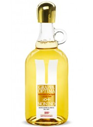 Nonino - Grappa Optima Barriques - 70cl