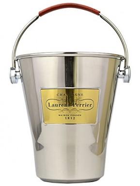 Laurent Perrier - Ice bucket