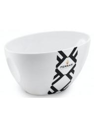 FERRARI - Ice bucket white