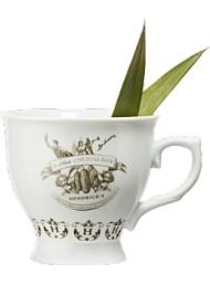 Gin Hendrick's - Tea Cup