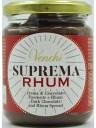 Venchi - Crema Suprema Rhum 250g