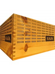 Wood Box gaja