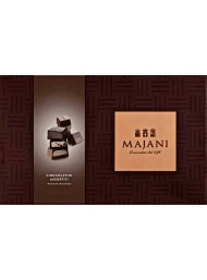 Majani - Assorted Chocolate - Institutional - 750g