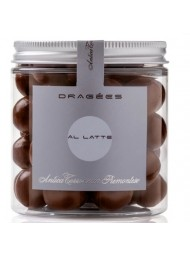 Antica Torroneria - Hazelnuts covered with milk chocolate - 150g