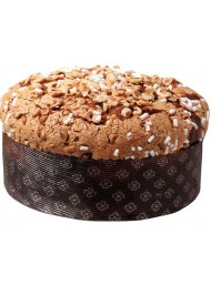 (3 PANETTONI X 1000g) Fiasconaro - Apricot and Chocolate