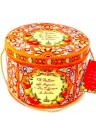 Fiasconaro - Dolce & Gabbana - Panettone Candied Citrus and Saffron - Limited Edition - 500g