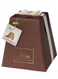 Loison - Pandoro al Cioccolato 1000g