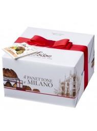 Loison - Panettone Milano - Classico 1000g