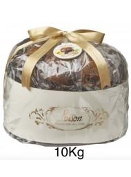 Loison - Panettone Magnum 10 Kg