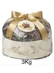 Loison - Panettone Magnum Classic - 3kg