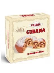VOGRIG GUBANA FRIULANA