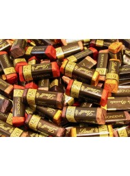 Lindt - Mixed Dark Chocolate 61%, 72%, 82%, 92% - 100g