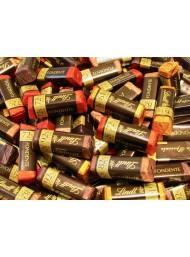 Lindt - Mixed Dark Chocolate 61%, 72%, 82%, 92% - 500g