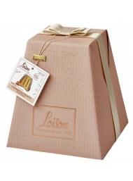 Loison - Pandoro al Caramello salato - 1000g