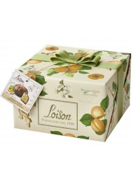 Loison - Coffee Cream Panettone - 1000g