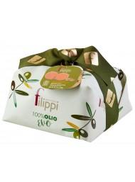 Filippi - Christmas Cake - Olive Oil - 1000g
