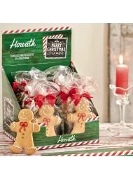 Horvath - Gingerbread Man - 50g