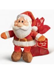 Baratti & Milano -  Santa Claus Peluche - 45g