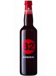 32 Via dei Birrai - Admiral - 75cl