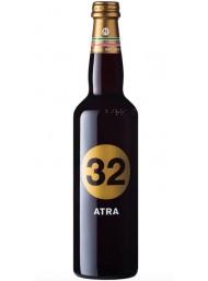 32 Via dei Birrai - Atra - 75cl