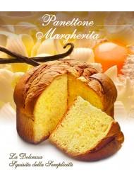 Flamigni - Panettone Margherita - 750g