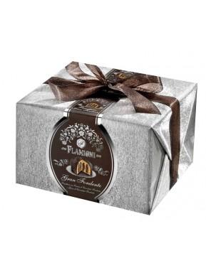 Flamigni - Dark Chocolate - 950g