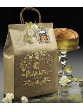 Flamigni - Bag Chocolate - 1000g