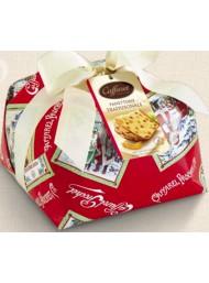 Caffarel - Panettone Handmade Traditional 1000g