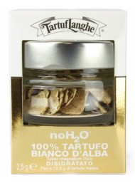 TartufLanghe - Olive and Truffle Spread - 90g