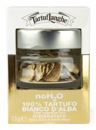 TartufLanghe - Salsa di Olive e Tartufo - 90g
