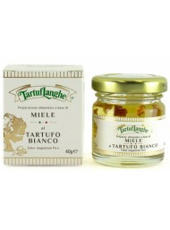 TartufLanghe - Freeze-dried White Truffle - H2O - 2,5g