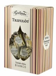 TartufLanghe - Trifulòt Assorted Box - 224g