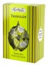 TartufLanghe - Trifulòt Pistacchio - 105g