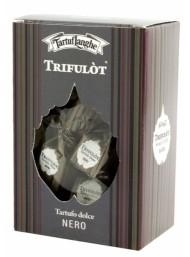 TartufLanghe - Trifulòt - Pistachio - 105g