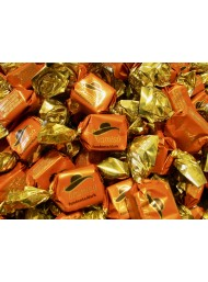 Venchi - Tiramisù Dark Chocolate - 100g - NEW