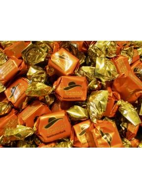 Venchi - Cioccolatino Tiramisù Fondente - 100g - NOVITA'