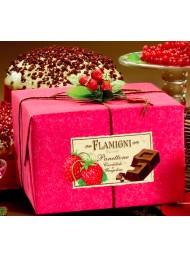 Flamigni - Pandoro - 1000g