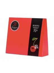 Bodrato - I Boeri - 70% cocoa 250g
