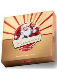 Condorelli - Nougat Assorted - 250g - Gift Box