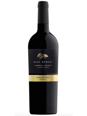Cavit - Brusafer 2016 - Pinot Nero - Trentino Superiore - DOC - 75cl