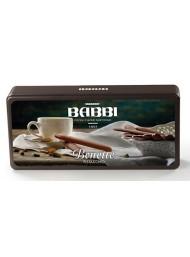Babbi - Bonette alla Nocciola - 180g